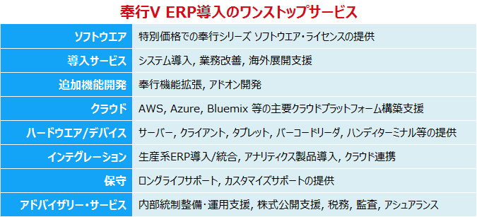 verp_services
